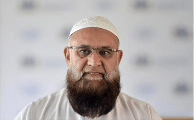 Dr Ismail Vadi Launches Anti – Apartheid Book On Naidoo Family