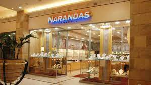 Another Durban jewelry store heist