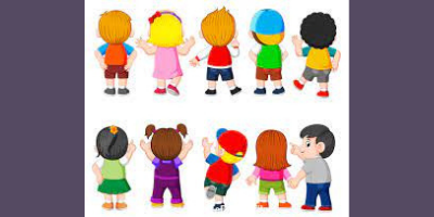 The Effect on Children Part 5