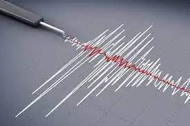3.5 Magnitude Earth Tremor Rattles Parts of Gauteng