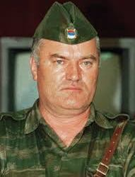 "UN Court upholds conviction of ""Butcher of Bosnia"""