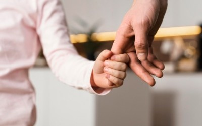 [LISTEN] Ml Sulaimaan Ravat: The Importance of Fathers
