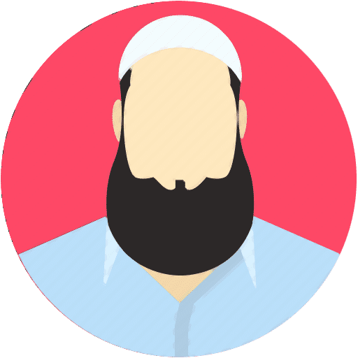 "[WATCH] Ml Sulaiman Moola: ""Which Islamic Scholar Should You Follow?"""