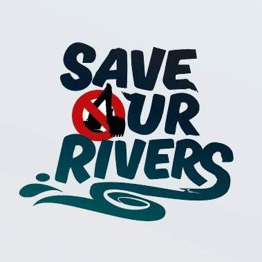 Ocean pollution: A major issue affecting our rivers