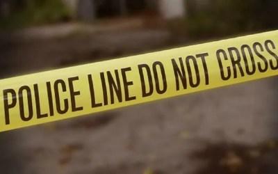 Armed Robbery at Residence in Lehae, Lenasia
