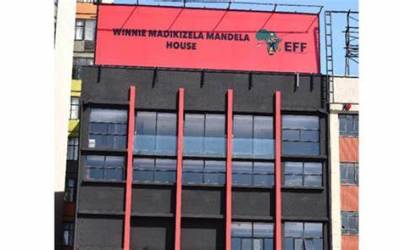 [LISTEN] Manifesto Launches – Same Issues, Different Solutions