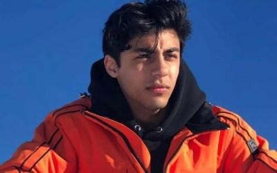 Aryan Khan arrest link to him being Muslim