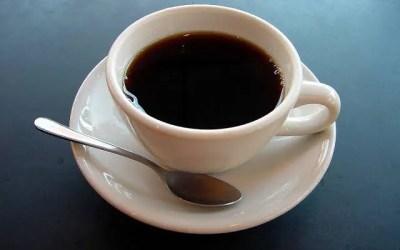 Coffee: Useful or Harmful – Mufti Yusuf Moosagie