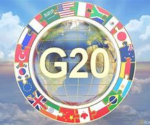 [LISTEN] G20 Leaders Pledge Aid but Refrain from Recognition