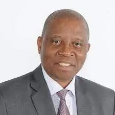 Is Action SA Xenophobic?