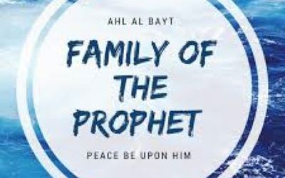 Aisha RA – Part 21