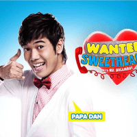 Barangay LS 97.1 Wanted Sweetheart by Papa Dan Continues To Be A Hit On Air