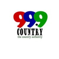 99.9 COUNTRY FM BAGUIO: TOP 30 COUNTRY'S MOST WANTED February 09, 2013