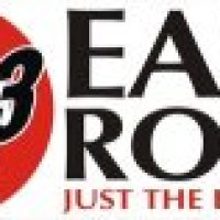 102.7 Easy Rock Test Broadcasts in Cebu