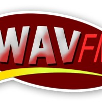 Mediaquest, audioWAV Launch WAV FM