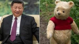 Winnie The Pooh: prohíben película en China por insólita razón