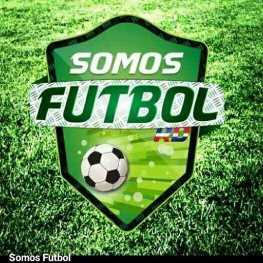 Somos Fútbol RD Radio rompe Fronteras