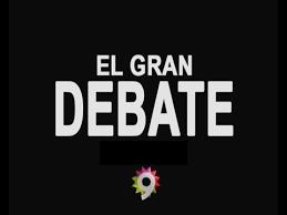 ¡Hoy Jueves 8 PM! Cara a Cara por la presidencia de ASOFUTSADO