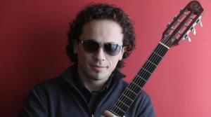 Brito 'despierta' con su proyecto entre Chile y México