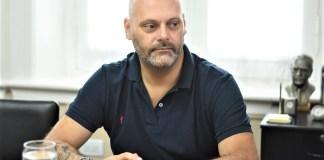 juan cruz magdalena secretario desarrollo social chacabuco