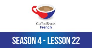 CBF Lesson 422