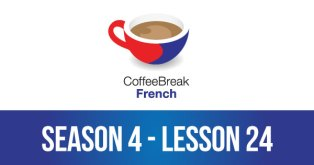 Season 4 Lesson 24