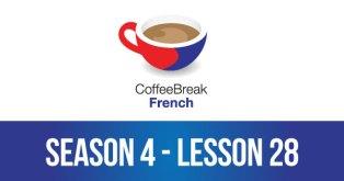 CBF Lesson 428