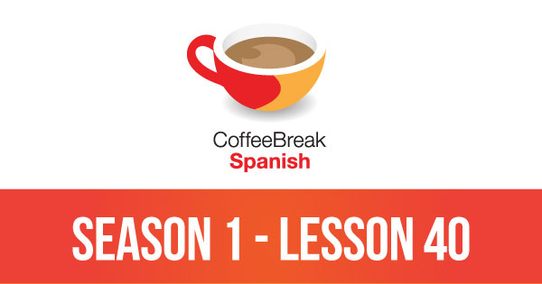 Can i have a cup of coffee please in spanish