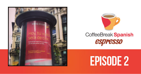 CBS Espresso 2