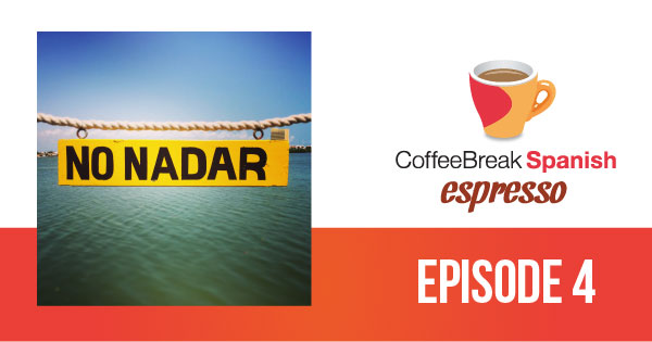 CBS Espresso 4