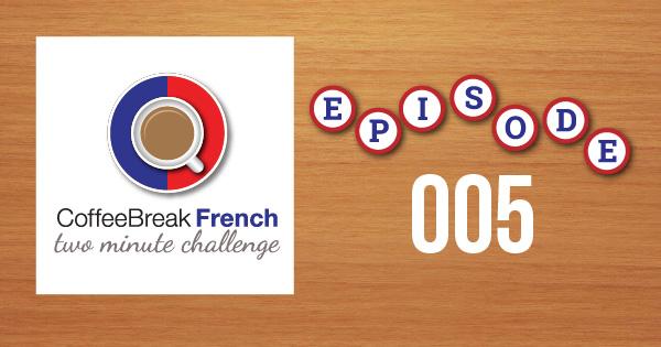 CBF Challenge 5