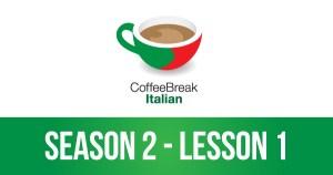 CBI Lesson 201