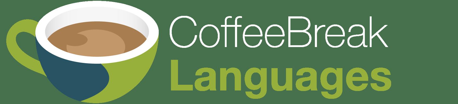 cblanguages-logo-1760