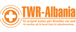 TWR-Albania