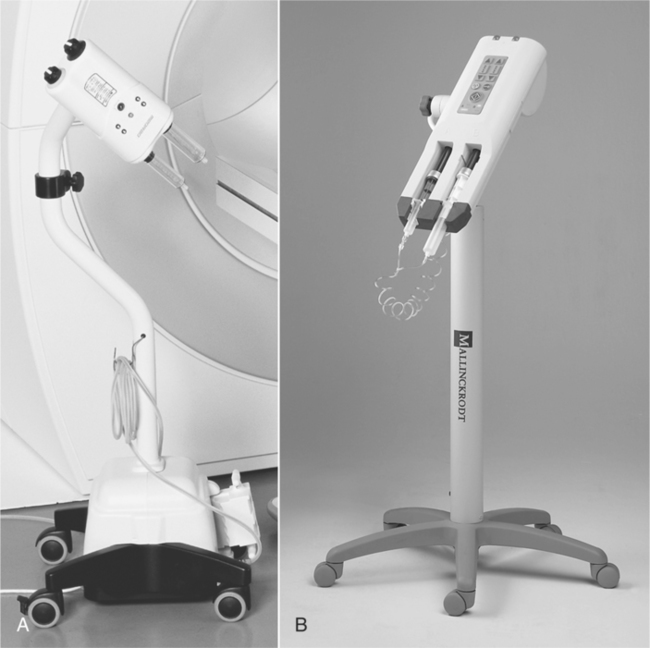 automatic injection devices