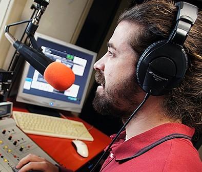 Resultado de imagen para Xarxa d'Emissores Municipals Valencianes (XEMV)