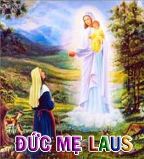 duc-me-laus