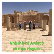 Image-1 (5)