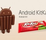 android-44-kitkat-geliyor8c782dd55047ea84d863