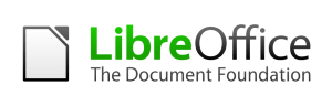 libreoffice_3.3RC