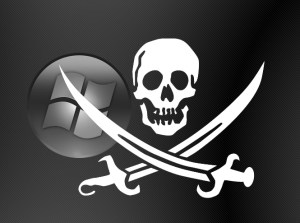 win7pirate