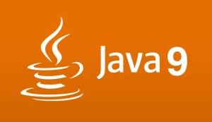 2014-12-02_Java_9