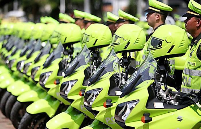 Policías intimidan a defensora de derechos humanos en Pasto, Nariño - policia-en-la-mira-por-acoso-sexual-525077