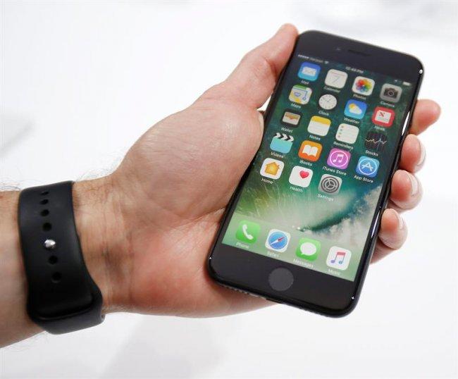Apple fabricará sus iPhone en la India - th_b4ad7bd0e72f1f1901536d6d4f1312d8_vistaiphone7a