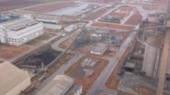 """Informe: EEUU tiene base aérea """"ilegal"""" en noroeste de Siria - 08092773_xl-300x169"""