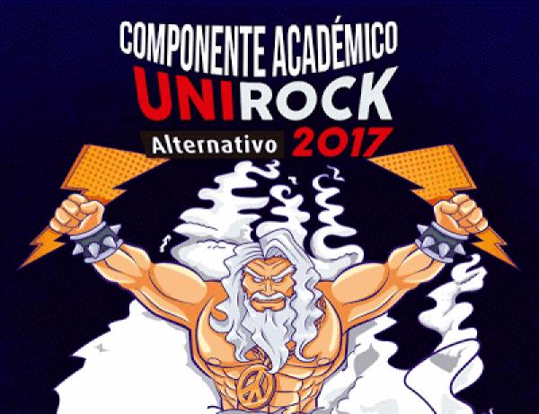 COMPONENTE ACADÉMICO #FIURA2017 - academico_fiura01