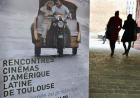 El Festival de Cine de Toulouse expone los contrastes de América Latina - c244dedf72e6246cbfccd4b3d8eab8632000933b-1-300x211