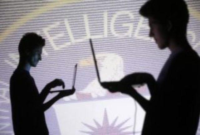 WikiLeaks publica lo que dice son herramientas de 'hackeo' de la CIA - descarga-5-300x203