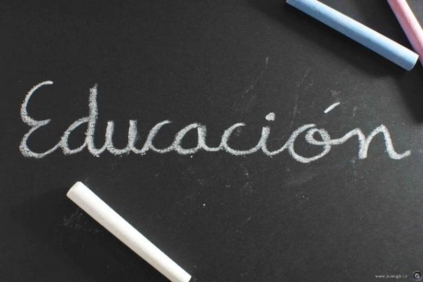 Matriculatón, programación artística y cultural en El Centro de Capacitación Santa Inés - educacion005