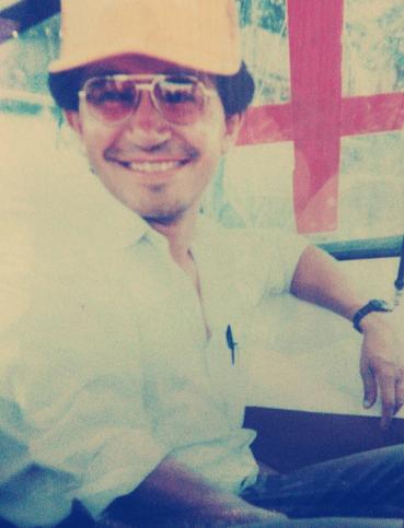 EN EL XX ANIVERSARIO DEL ASESINATO DE VICTOR JULIO GARZON, SECRETARIO GENERAL DE FENSUAGRO-CUT. - unnamed